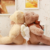 Colorful Winged Angel Teddy Bear Plush Toy