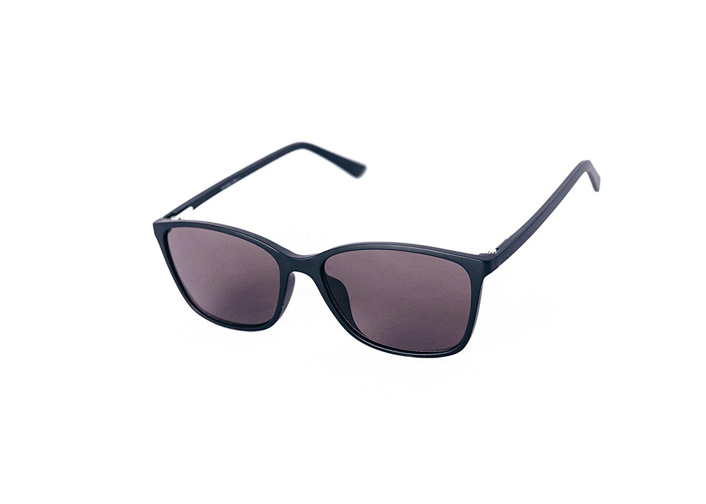ec83ccf82db8 Axon Optics JURA - Migraine Glasses for Migraine Relief and Light  Sensitivity Relief (Outdoor Lens