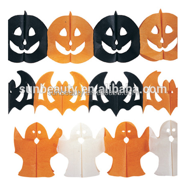 wholesale halloween props wholesale halloween props suppliers alibaba