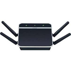 D-Link Systems DAP-1562 Dap-1562 Media Streaming Kit 600MBPS 11N Selectable Dual Band