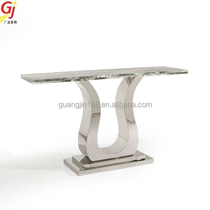100 marble top console table antique marble top console tab