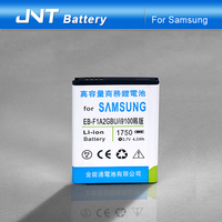 long standby compatible battery for Samsung Galaxy S2 I9100