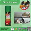 PE Car Pitch Cleaner Spray