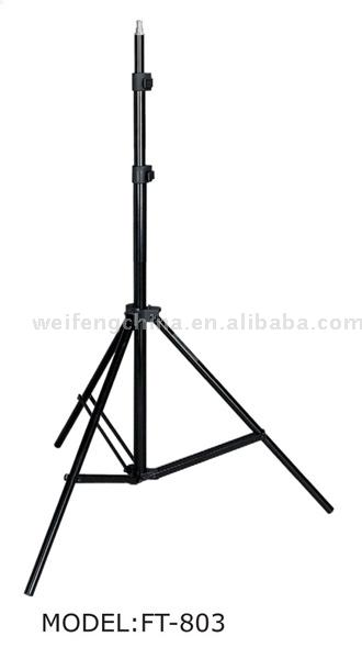 Wt-803 Light Stand