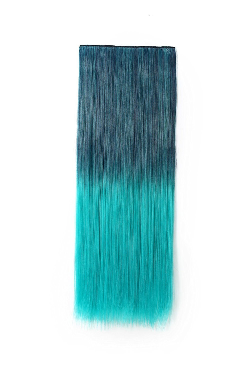 "OneDor? 24"" Straight 