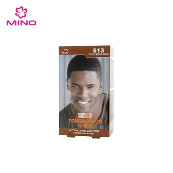 Best Quality Hair Dye Brands Professional Hair Color For Ethnic Men - Buy  Dye Brands Professional Hair,Hair Color For Men,Professional Hair Dye ...