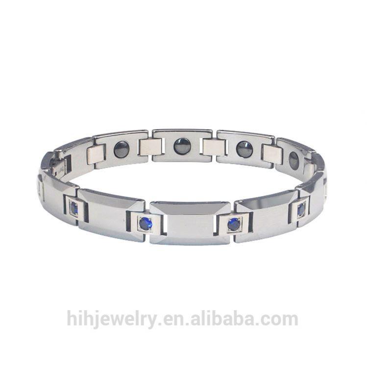 Germanium Tungsten Bracelet Supplieranufacturers At Alibaba