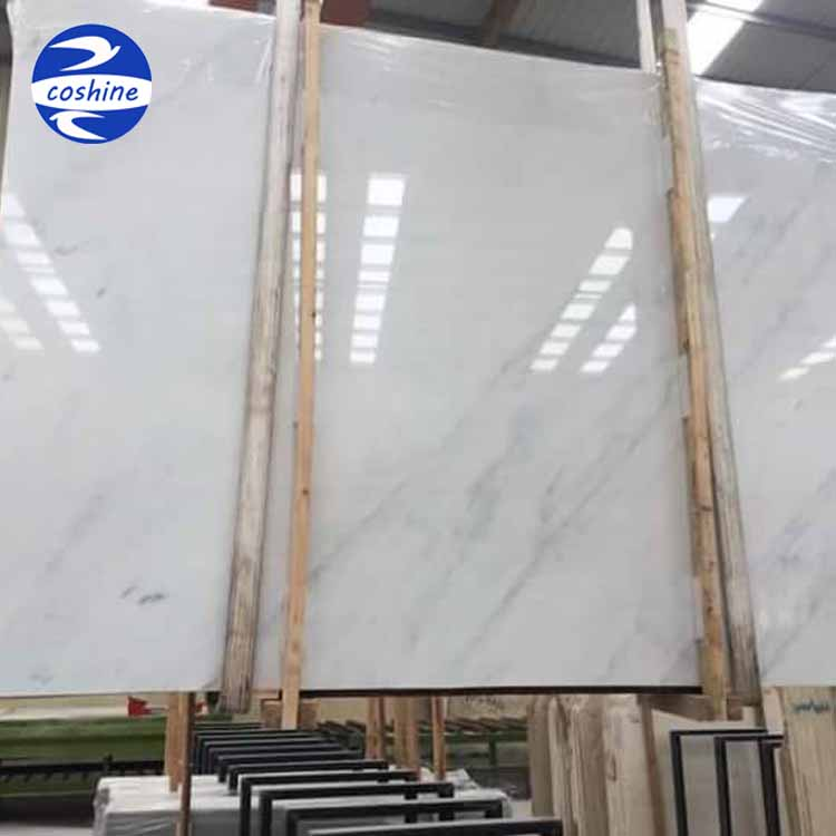 Home Marble Floor Design, Home Marble Floor Design Suppliers And  Manufacturers At Alibaba.com