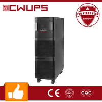 10KVA Online UPS 220V uninterruptible power supply