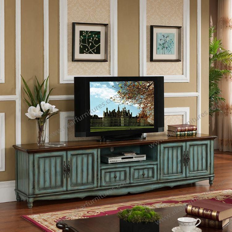 Home Furniture Designs Image Hd Designs Furniture Vintage Tv Stabd View Home Furniture Designs