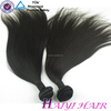 Large Stocks! Direct Factory No Tangle No Shedding Trade Assurance Human Hair Peruvian Weave