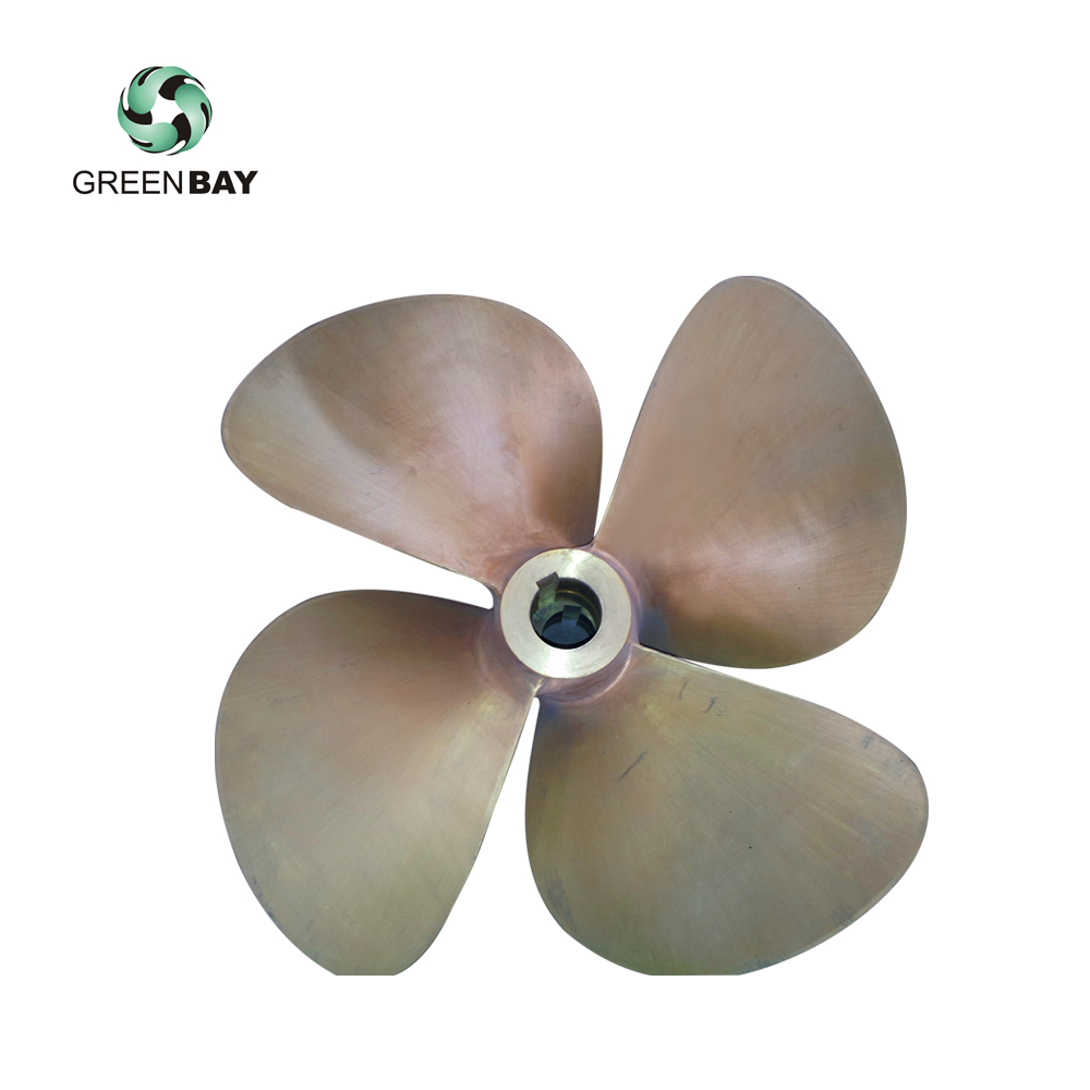 17 inch surface drive marine for sale stern drive boat marine ASD surface  drive Arneson surface from China, View Propulsion, Product Details from