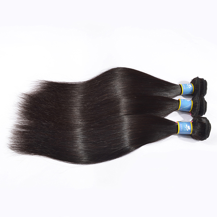 BBOSS Supply natural italian mink hair,virgin italian hair weave,cheap price 100virgin hair per kilo