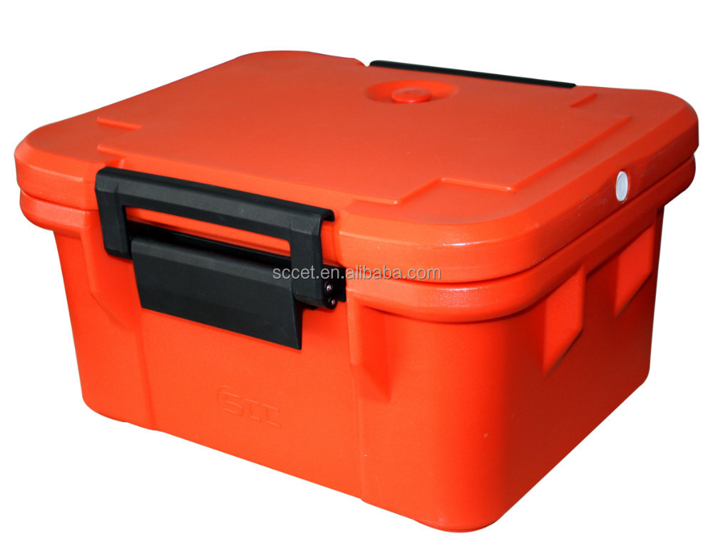 Portable Food Warmer Box ~ Food warmers portable