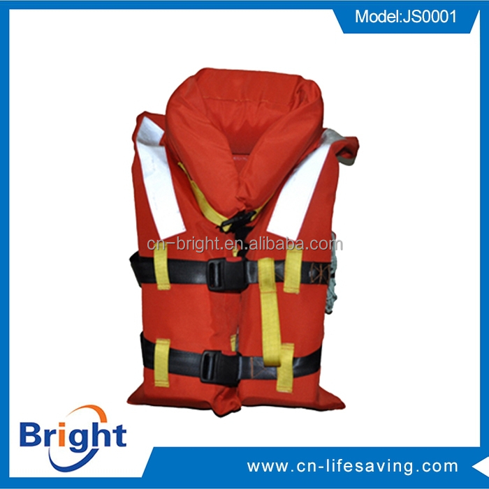 c57a9445a9b8 China water of life wholesale 🇨🇳 - Alibaba