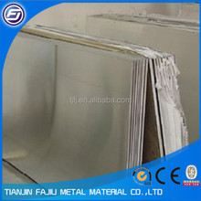 hot rolled ss 321 316 316l 304 310 309 316Ti sheet