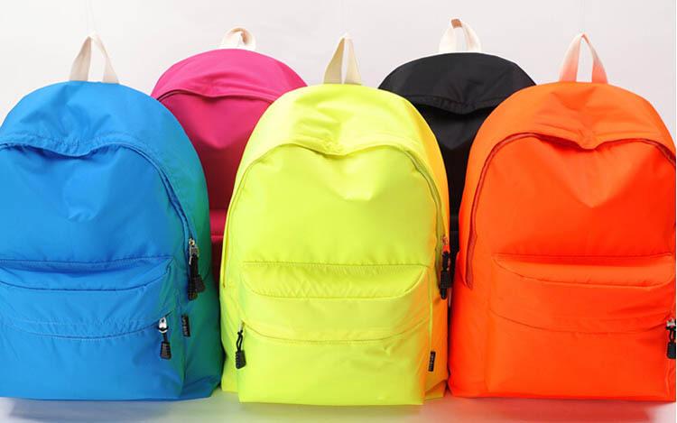 2015 China Wholesale School Backpack,High Funny School Backpacks ...