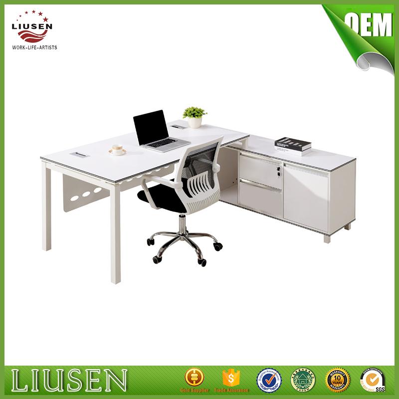 Mobili d ufficio economici scrivania mobile ufficio for Fabbrica mobili ufficio