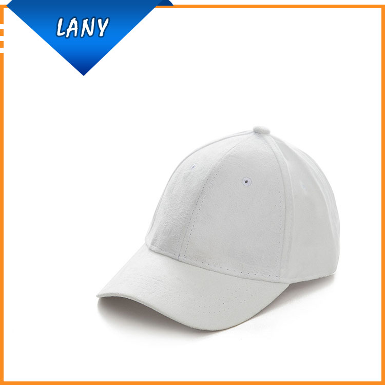 Multicolor Blank Custom Suede Baseball Cap With Design Your Own Logo ... 63bd6e0035f