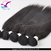On Sale Cheapest Price Top Selling In USA Manufacturers Hair Extensions India