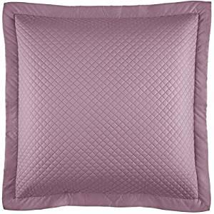 Wyatt European Pillow Sham Dutchess