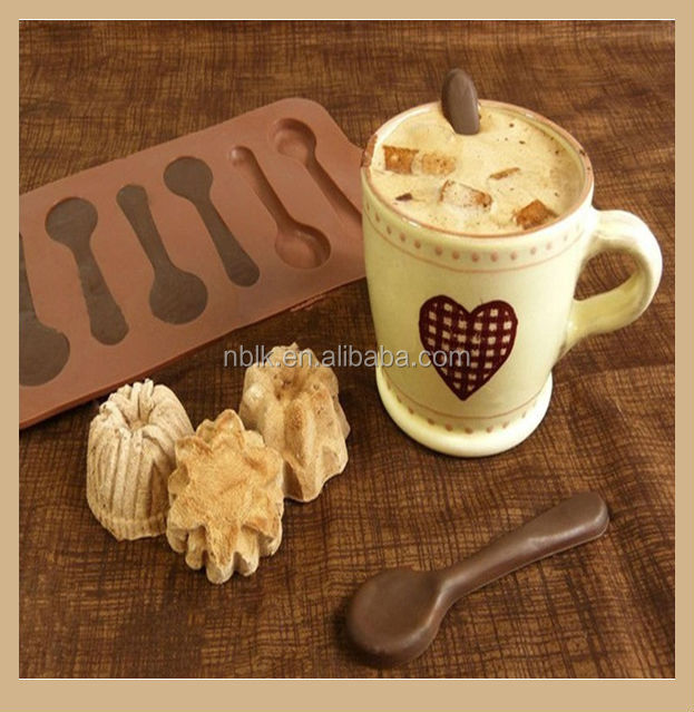 chocolate mould chocolate mould suppliers and at alibabacom