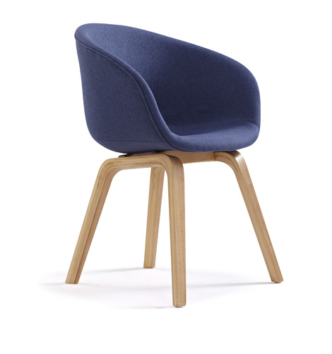Dining Room Chairs, Dining Room Chairs Suppliers and Manufacturers ...