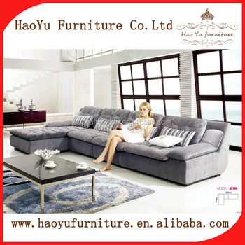 A510 arabic sofa set living room furniture buy sofa set for Really cheap living room furniture