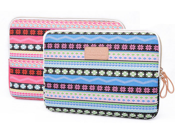 13 3 Inch Laptop Sleeve Case Bag For Macbook Toshiba Acer Dell Asus Ibm