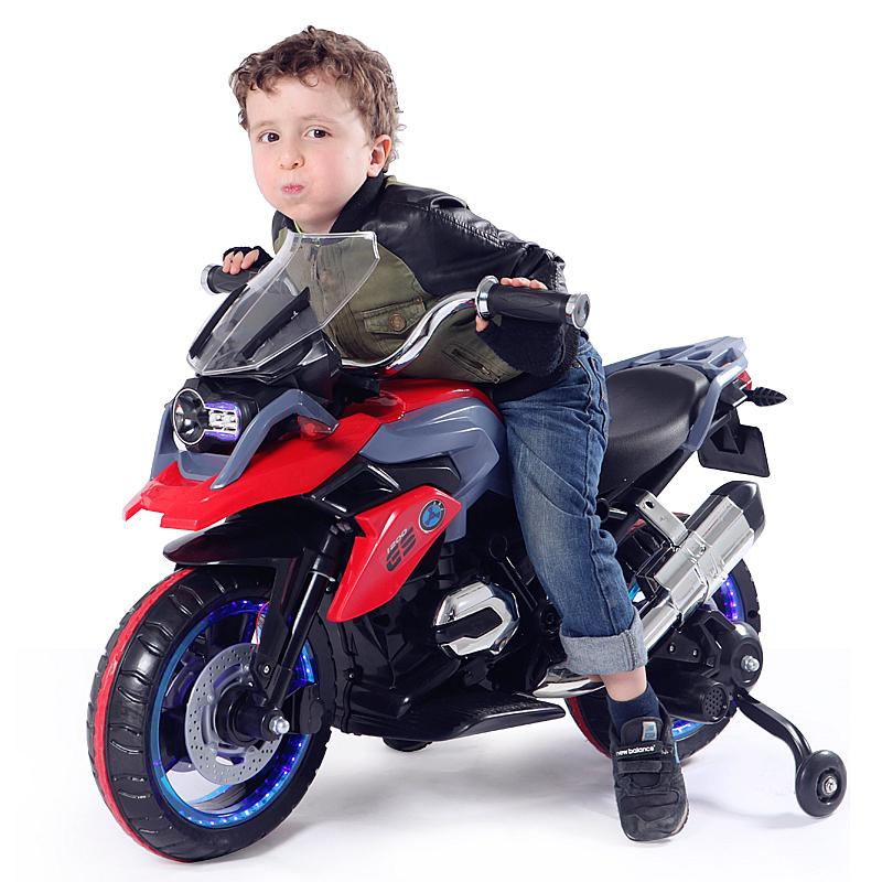 забыли еду картинки малыши на мотоцикле когда права получил
