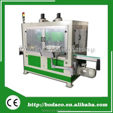 Automatic Tin Can Sealing Machine Factory