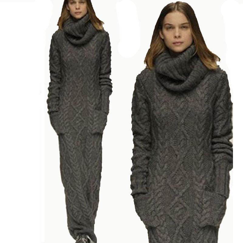 0d5a6751e Cheap Sweater Winter Dresses