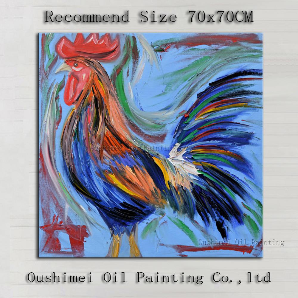 2000+ Gambar Ayam Abstrak  Terbaik