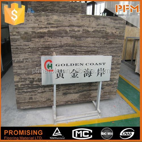 2014 hot sale natural well quality stone arch
