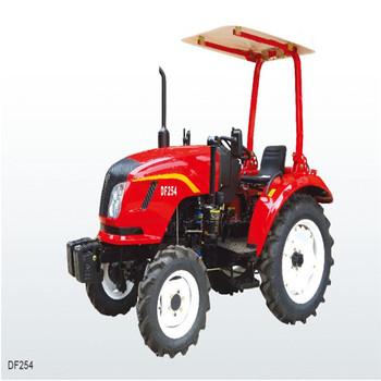 Shanghai New Holland - Buy Shanghai New Holland,Mini Jardin Tracteur ...