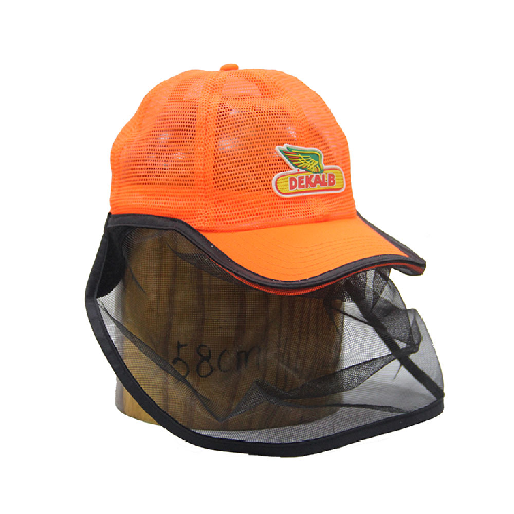 b09466668 Mesh Breathable Sun Protection Summer Trucker Hat Sport Lightweight Fishing  Hat - Buy Uv Protection Cap,Uv Sun Visor Hat,Trucker Summer Caps Product ...