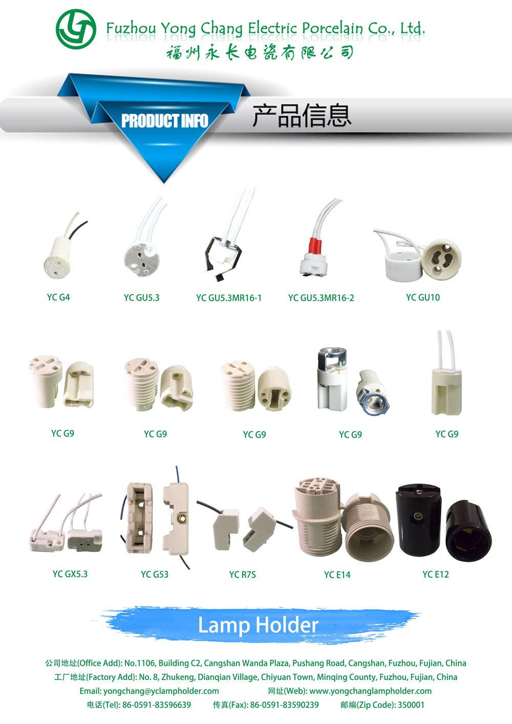supplier e39 porcelain lampholder wire e39 lamp base supplier e39 porcelain lampholder wire e39 lamp base lamp socket