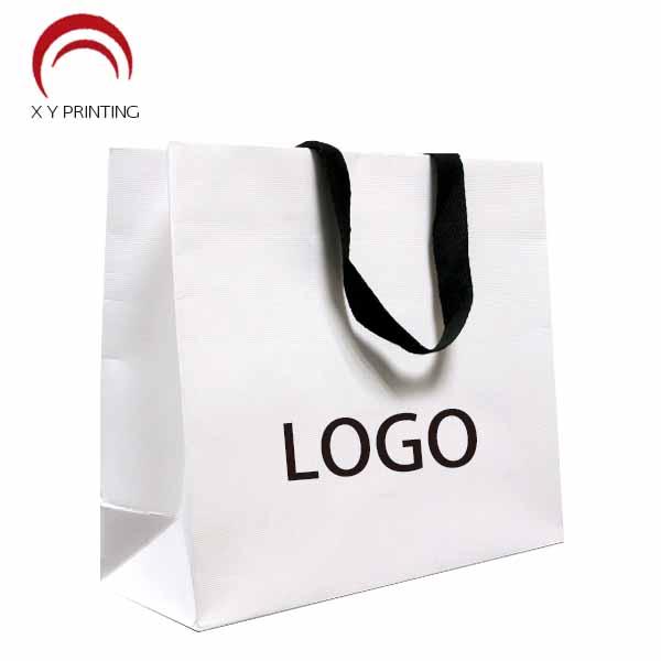 Sapato Gaveta Caixa De Embalagem Com Logotipo personalizado de luxo Atacado, Personalizar a Impressão de Vestuário de Moda Gaveta de Caixa de Papelão ondulado
