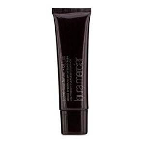 Laura Mercier Oil Free Tinted Moisturizer SPF 20 - Caramel 50ml/1.7oz