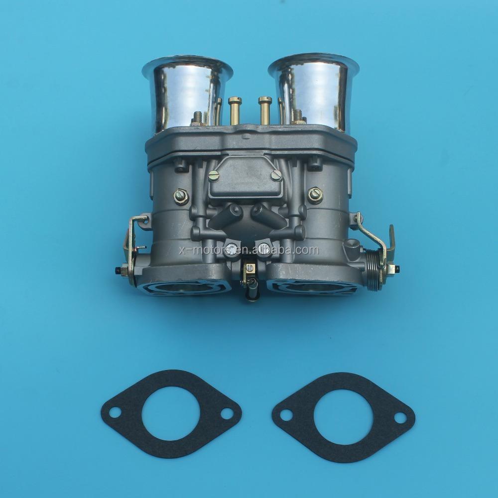 Carter M6696 Marine Fuel Pump USA MFG 8 cyl 5.8L 351W Ford