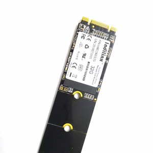 Wholesale Best price High Speed Hard Disk SATA NGFF M.2 SSD 120GB 240GB 480GB 1TB for Laptop