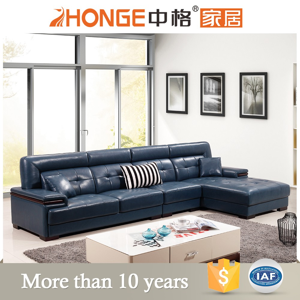 Amazing Furniture Living Set Tv Room Genuine Leather Sectional Sofa Buy Tv Room Genuine Leather Sectional Sofa Furniture Living Room Sofa Set Leather Sofa Creativecarmelina Interior Chair Design Creativecarmelinacom