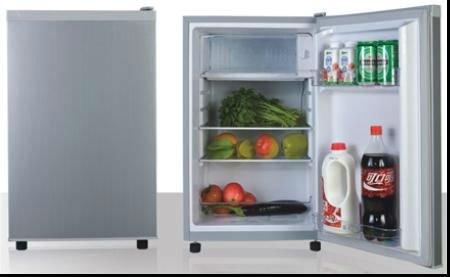 Kleiner Kühlschrank Abschließbar : Auto mini kühlschrank abschließbar: red bull mini kühlschrank xxl