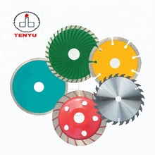 Hot sell smooth TCT 톱 blade diamond cutting 툴 disc 원형 saw blade 대 한 granite <span class=keywords><strong>돌</strong></span> 대리석 콘크리트 나무