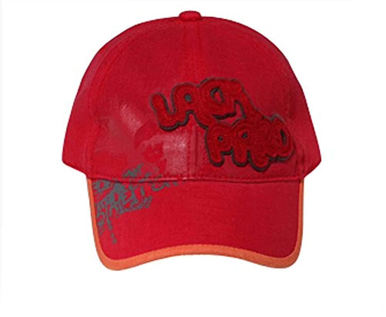 Hats & Caps Shop Lackpard Felt Patch Visor Trim Edge Caps - By TheTargetBuys