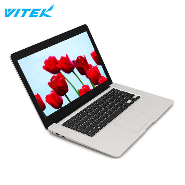 Fast Delivery High Quality Cheap Price Ultra Thin Laptop Wholesale From China