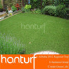 ARTIFICIAL GRASS FOR BALCONY AND GARDEN