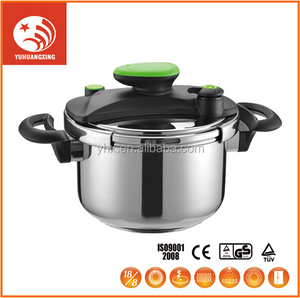 energy saving electric cooker stainless steel pressure cooker