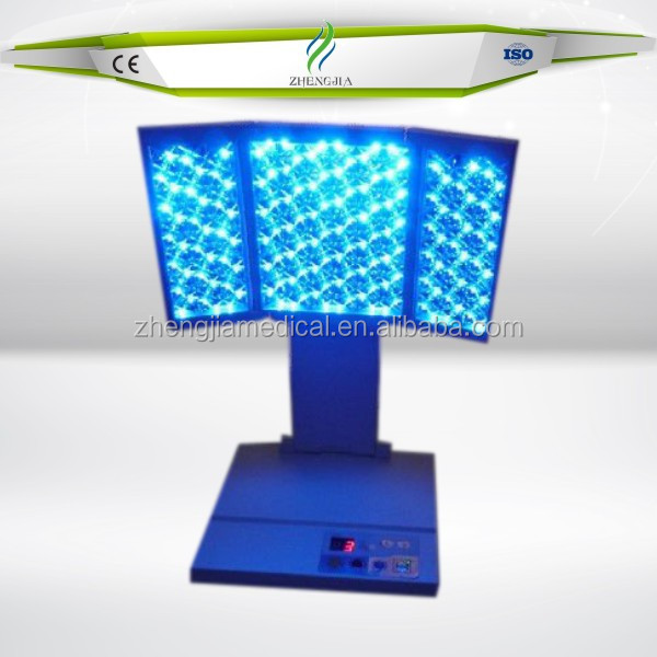 PDT beauty Machine/LED Light Therapy Beauty Device,Anti-aging