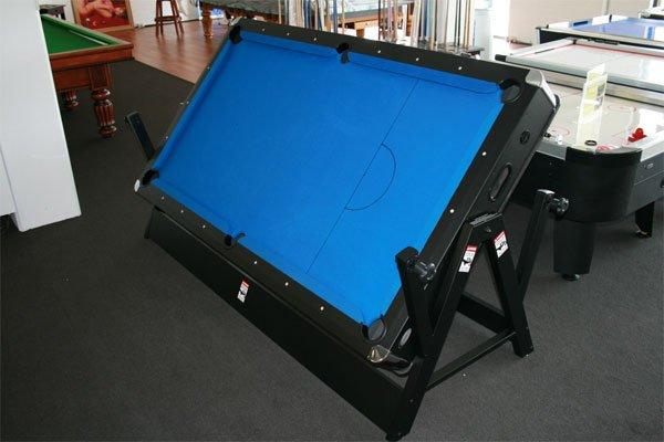 Dual Function Pool/air Hockey Table   Buy Pool Air Hockey Table Product On  Alibaba.com